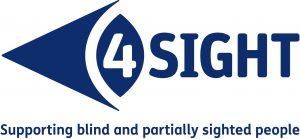 4 Sight Logo