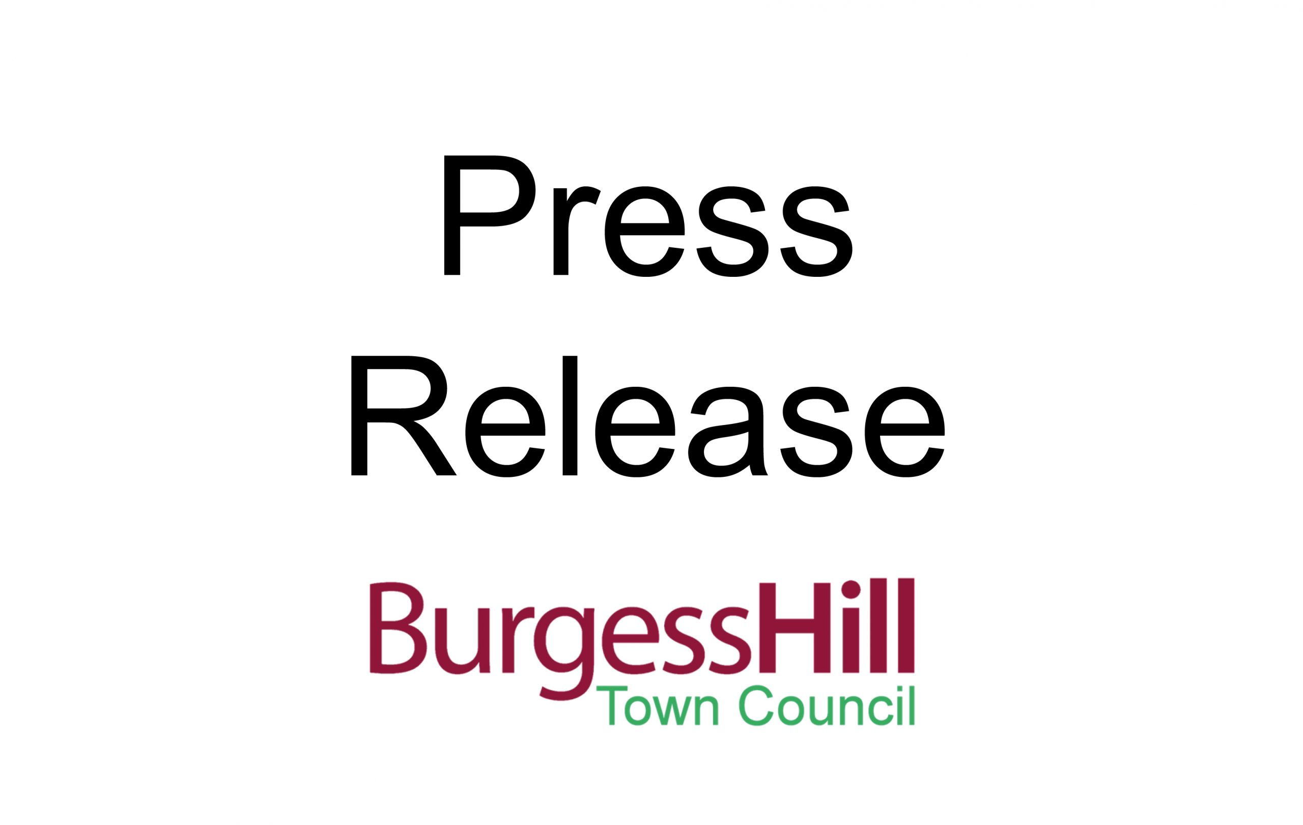 Press Releases and News