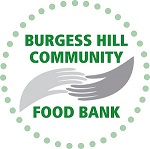 Food Bank Opening and Vouchers